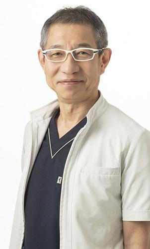 ソフトメディ 院長 山本慎吾